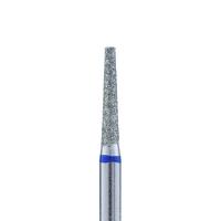 ВладМиВа, Алмазная фреза (Конус усеченный) 104.173.524.021