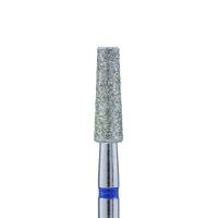 ВладМиВа, Алмазная фреза (Конус усеченный) 104.173.524.033