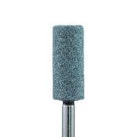 Корундовая фреза Цилиндр, 6 мм, тонкий, G08 для обработки боковых валиков