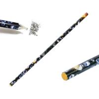 Soline Charms, Восковой карандаш для страз