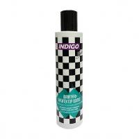 Indigo, Безсульфатный шампунь Архитектор волос, для восстановления и питания (200 мл.)