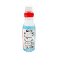 SAWA, Средство для кожи рук, дезинфектор, 100 мл