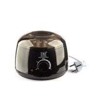 TNL, Воскоплав для горячего воска wax 100 черный