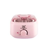 TNL, Воскоплав для горячего воска wax 200 розовый