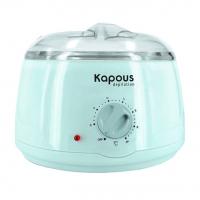 Kapous Professional, Воскоплав для банок Kapous Depilation, 800 мл