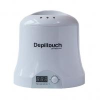 Depiltouch Professional, Воскоплав для воска в банках и брикетах Depiltouch DV.30