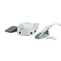 Аппарат для маникюра Marathon Escort II PRO, белый