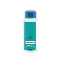TNL, Жидкость для снятия гель-лака TNL (100 мл.)