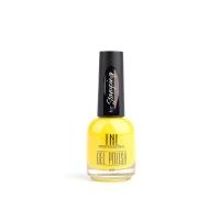 TNL, Краска для стемпинга TNL LUX 008 - желтый