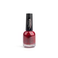 TNL, Краска для стемпинга TNL LUX 009 – вишневый джем