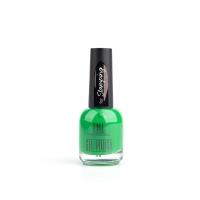 TNL, Краска для стемпинга TNL LUX 011 – ярко-зелёный