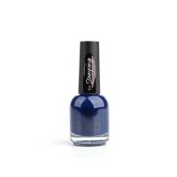 TNL, Краска для стемпинга TNL LUX 013 – глубокий синий