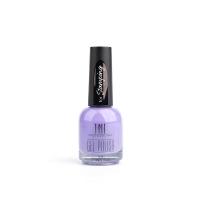 TNL, Краска для стемпинга TNL LUX 017 - крокусовый