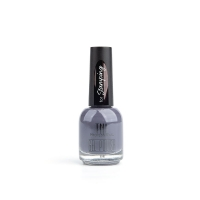 TNL, Краска для стемпинга TNL LUX 042 – серо-фиолетовый