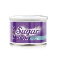 Italwax, Сахарная паста в банке Твёрдая 400 мл./600 гр
