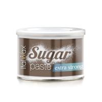 Italwax, Сахарная паста в банке Экстра 400 мл./600 гр