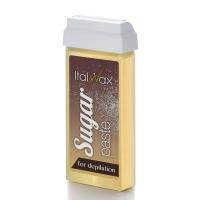 Italwax, Сахарная паста в картридже 100 мл.