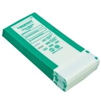 Крафт пакет для стерилизации, 75х150 мм, 100 шт.