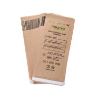 Крафт пакет для стерилизации, 100х200 мм, 100 шт.