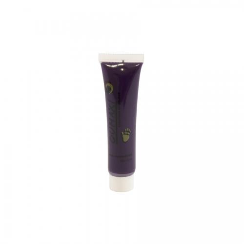 Акриловая краска, фиолетовая, 12 мл, Oumaxi