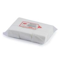 Салфетки безворсовые, мягкие, для снятия лака и гель-лака
