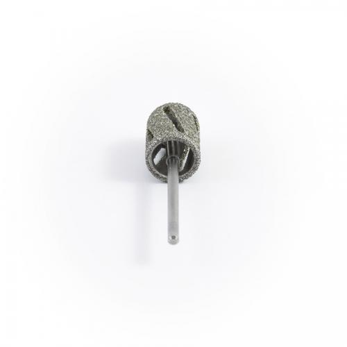 Фреза алмазная Твистер, 104.524.180.115