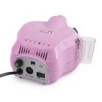 Аппарат для маникюра Marathon Escort IIN/H35SP1 pink