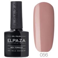 ELPAZA,  Гель-лак Classic №056