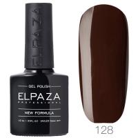 ELPAZA,  Гель-лак Classic №128
