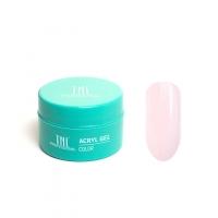 Acryl Gel TNL №08 камуфлирующий розовый (18 мл.)