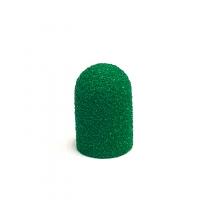 Multibor, Колпачок Зеленый , 80 гр. (13 мм.)