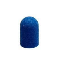 Мультибор, Колпачок Синий ,150 гр. (13 мм.)