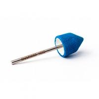 Multibor, Насадка многоразовая Emery H130, синяя 13мм (150 гр.)