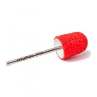 Multibor, Насадка многоразовая Emery красная,13 мм (60 гр.)