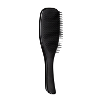 Tangle Teezer, Расческа, The Wet Detangler Midnight Black