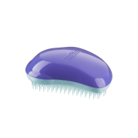 Tangle Teezer, Расческа, The Original Purple Electric