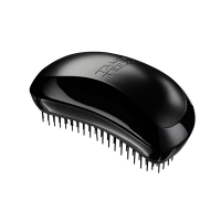 Tangle Teezer, Расческа, Salon Elite Midnight Black