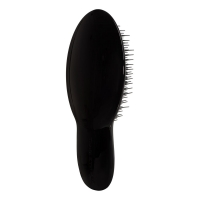 Tangle Teezer, Расческа, The Ultimate Finisher Black