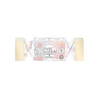 Invisibobble, Подарочный набор ORIGINAL Duo Cracker Better Than Lametta