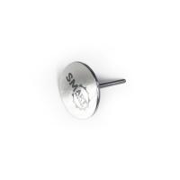 Smart диск педикюрный M 2 см