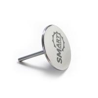 Smart диск педикюрный XL 3 см