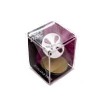STALEKS, Диск педикюрный PODODISC EXPERT L в комплекте со сменным файлом 180 грит 5 шт (25 мм)