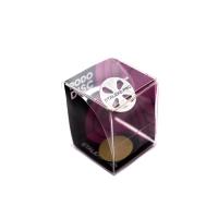 STALEKS, Диск педикюрный PODODISC EXPERT М в комплекте со сменным файлом 180 грит 5 шт (20 мм)