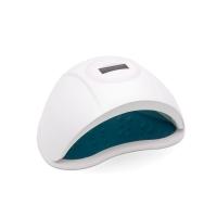 TNL, UV LED-лампа TNL 90 W - белый жемчуг