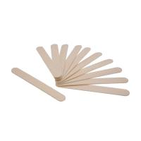 TNL, Шпатель деревянный для эпиляции (100 шт/уп)