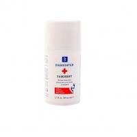 Нанопятки, Заживит, Косметическое средство для ухода за кожей, 50 мл
