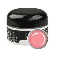 IRISK professional, Гель камуфлирующий Cover Pink NEW, 20 мл (Premium Pack)