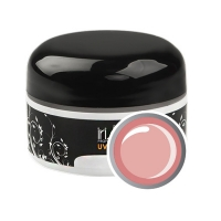 IRISK professional, Гель камуфлирующий Sculpting Cover Pink, 20 мл (Simple Pack)
