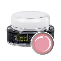 IRISK professional, LED Гель Cover Cool Pink, 10 мл
