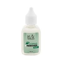 IRISK professional, Средство для удаления натоптышей и мозолей Corns Remover Liquid, 30 мл